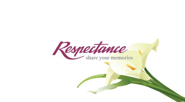 Respectance