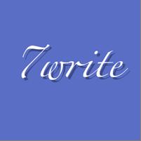 7write.com